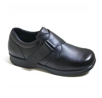 เบาหวานรองเท้า