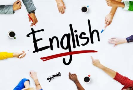 เอ็นข้อมืออักเสบภาษาอังกฤษ